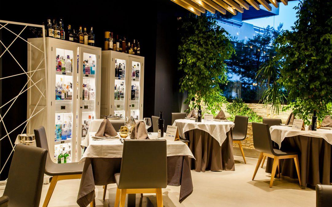 El Restaurante EL Rincón del Faro, En el 'RANKING 2017' de la revista Emprendedores de empresas  que más crecen