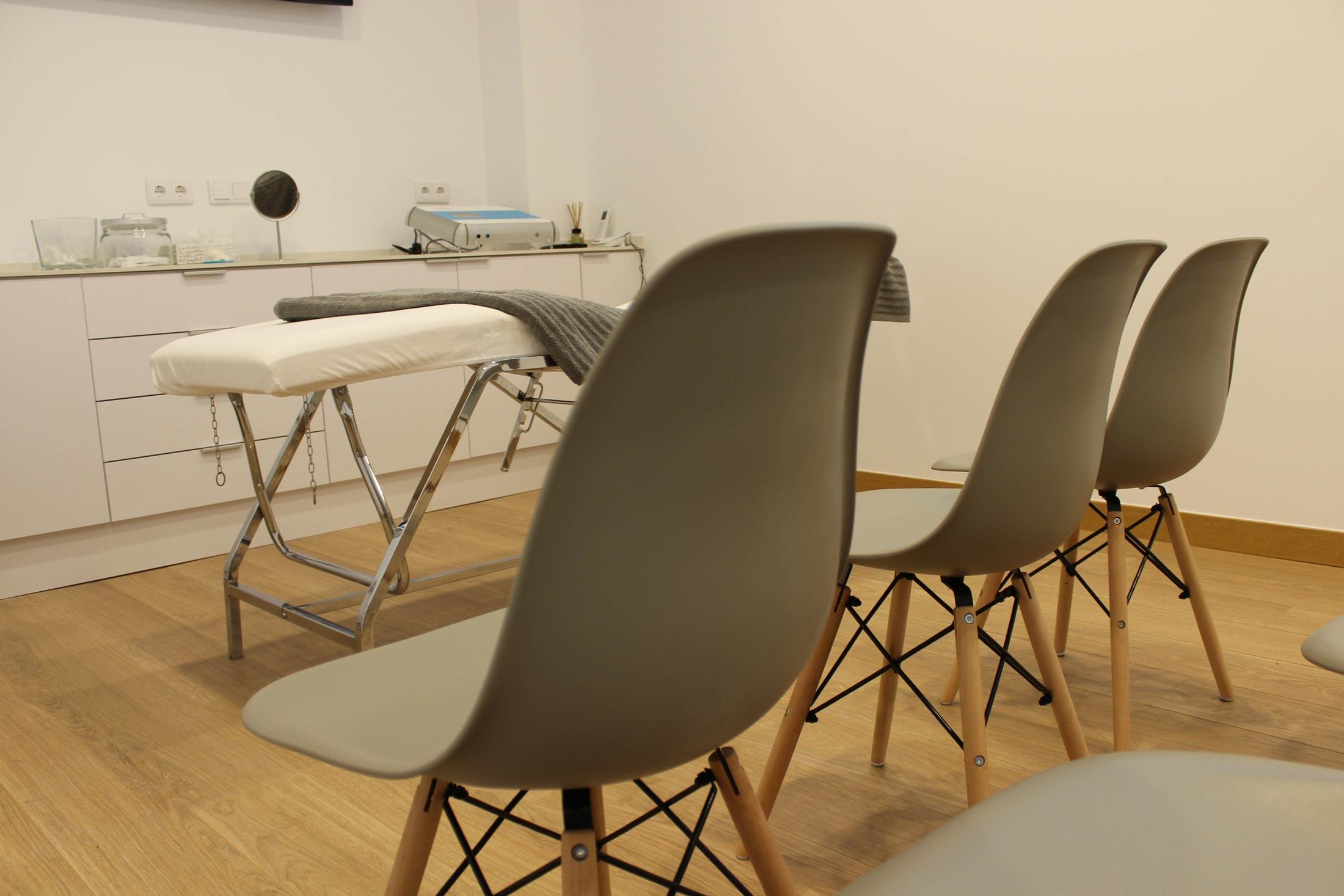 Scientífic Dermatology Laboratory