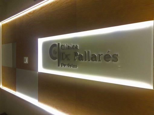 Clínica Dr. Antonio Pallarés – Algemesí