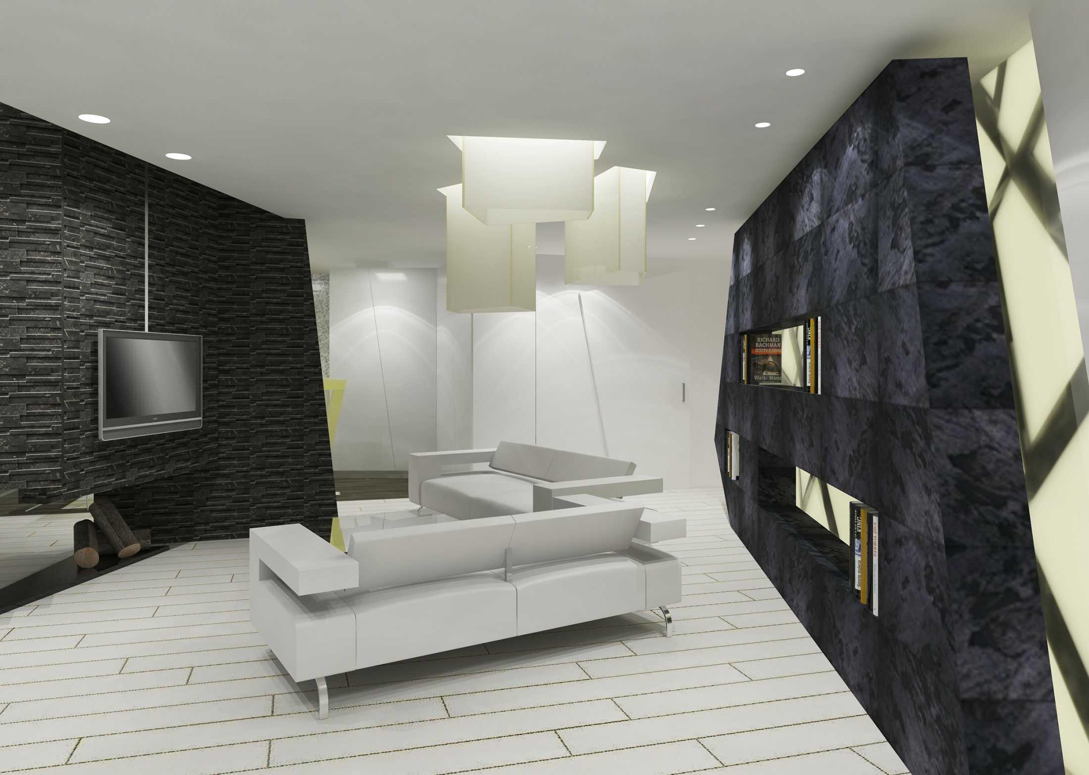 Duplex Valencia