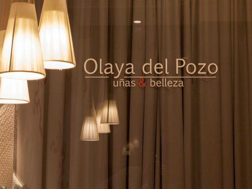 OdP Uñas y Belleza – Massanassa