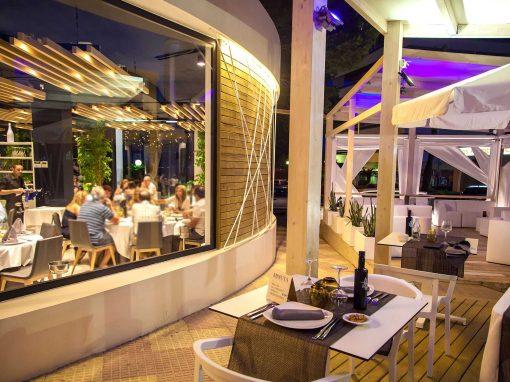 Restaurante El Rincón del Faro – Cullera