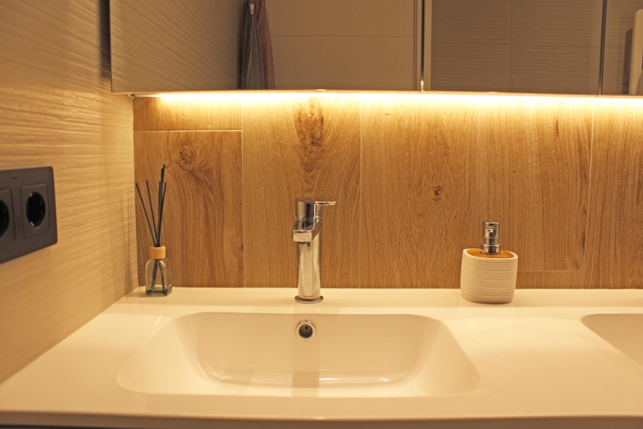 Baño-principal